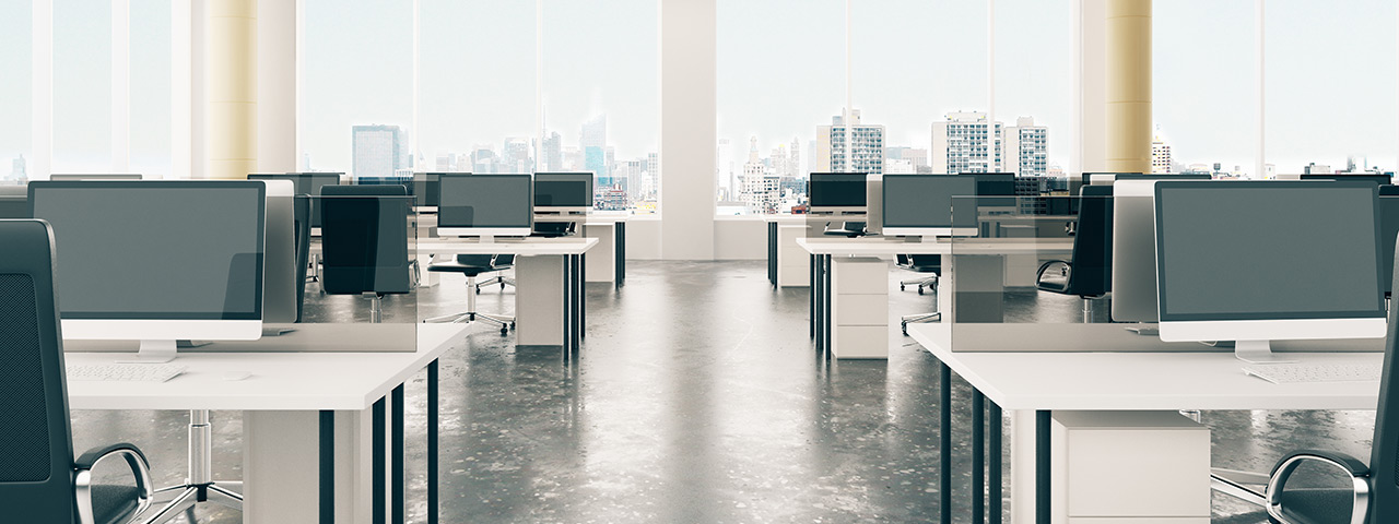 Office Systems
