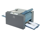 DF-1200 Air Suction Folder