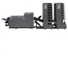 350C Booklet System