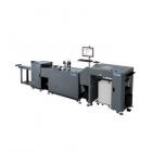 DBM-5001 Bookletmaker