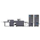 500C Booklet System