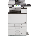 Ricoh MP 3554SP TE for Education