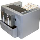 CC-228 Card Cutter