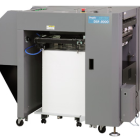 DSF-5000 Sheet Feeder