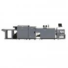 500Pro Digital Booklet System